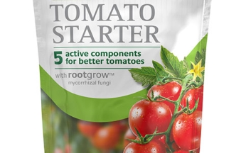 Tomato Feed with added rootgrow